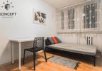 Mieszkanie do wynajęcia, Wrocław Krzyki, 36 m² | Morizon.pl | 9663 nr4