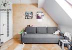Mieszkanie do wynajęcia, Wrocław Nadodrze, 60 m²   Morizon.pl   9354 nr8
