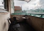 Mieszkanie do wynajęcia, Wrocław Stare Miasto, 70 m²   Morizon.pl   1424 nr8