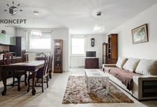 Mieszkanie do wynajęcia, Wrocław Stare Miasto, 70 m²