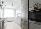 Mieszkanie do wynajęcia, Wrocław Śródmieście, 44 m²   Morizon.pl   2363 nr4