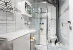 Mieszkanie do wynajęcia, Wrocław Rynek, 56 m² | Morizon.pl | 1760 nr5