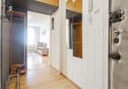 Mieszkanie do wynajęcia, Wrocław Stare Miasto, 55 m² | Morizon.pl | 1828 nr9
