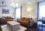 Mieszkanie do wynajęcia, Wrocław Huby, 60 m²   Morizon.pl   2766 nr2