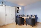 Mieszkanie na sprzedaż, Wrocław Stare Miasto, 30 m² | Morizon.pl | 3121 nr2