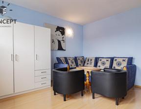 Mieszkanie na sprzedaż, Wrocław Stare Miasto, 30 m²
