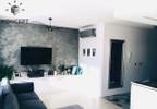 Mieszkanie na sprzedaż, Wrocław Fabryczna, 76 m² | Morizon.pl | 1600 nr2