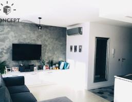 Morizon WP ogłoszenia | Mieszkanie na sprzedaż, Wrocław Fabryczna, 76 m² | 7660