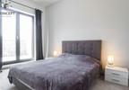Mieszkanie do wynajęcia, Wrocław Stare Miasto, 45 m² | Morizon.pl | 4505 nr4