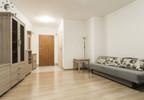 Mieszkanie do wynajęcia, Wrocław Śródmieście, 42 m² | Morizon.pl | 5384 nr2