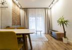 Mieszkanie do wynajęcia, Wrocław Krzyki, 66 m² | Morizon.pl | 9554 nr2