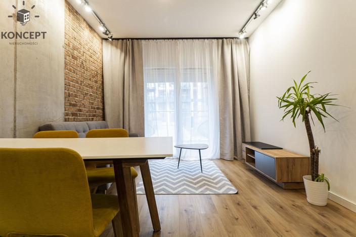 Mieszkanie do wynajęcia, Wrocław Krzyki, 66 m² | Morizon.pl | 9554