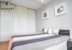 Mieszkanie do wynajęcia, Wrocław Stare Miasto, 46 m² | Morizon.pl | 2708 nr7