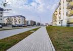 Mieszkanie do wynajęcia, Wrocław Lipa Piotrowska, 50 m² | Morizon.pl | 9783 nr16