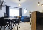 Mieszkanie do wynajęcia, Wrocław Krzyki, 53 m² | Morizon.pl | 2367 nr10