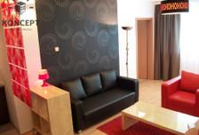 Mieszkanie do wynajęcia, Wrocław Stare Miasto, 54 m²