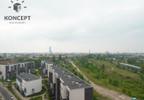 Mieszkanie do wynajęcia, Wrocław Krzyki, 117 m² | Morizon.pl | 7858 nr6