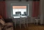 Dom na sprzedaż, Paszowice, 200 m² | Morizon.pl | 9770 nr10