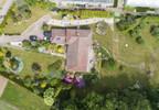 Dom na sprzedaż, Dobromierz, 250 m² | Morizon.pl | 5102 nr18