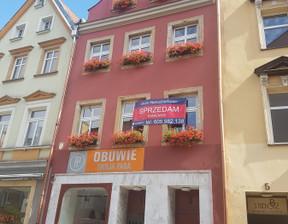Dom na sprzedaż, Jelenia Góra Śródmieście, 470 m²