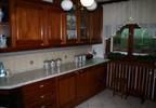 Dom na sprzedaż, Świeradów-Zdrój, 300 m² | Morizon.pl | 1206 nr13