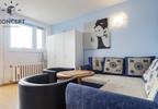 Mieszkanie na sprzedaż, Wrocław Stare Miasto, 30 m² | Morizon.pl | 3121 nr9