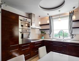 Morizon WP ogłoszenia | Mieszkanie na sprzedaż, Wrocław Gądów Mały, 72 m² | 9461