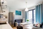 Mieszkanie na sprzedaż, Wrocław Plac Grunwaldzki, 70 m²   Morizon.pl   9550 nr16