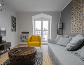 Mieszkanie do wynajęcia, Wrocław Klecina, 52 m²