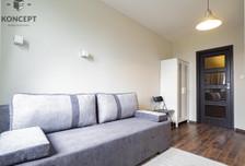 Mieszkanie do wynajęcia, Wrocław Fabryczna, 40 m²