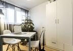 Mieszkanie do wynajęcia, Wrocław Krzyki, 66 m² | Morizon.pl | 9487 nr10