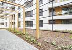 Mieszkanie do wynajęcia, Wrocław Stare Miasto, 52 m² | Morizon.pl | 8604 nr18