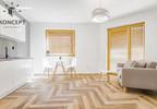 Mieszkanie do wynajęcia, Wrocław Krzyki, 42 m² | Morizon.pl | 5382 nr2