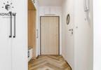 Mieszkanie do wynajęcia, Wrocław Krzyki, 42 m² | Morizon.pl | 5382 nr6