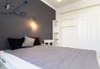 Mieszkanie do wynajęcia, Wrocław Krzyki, 41 m² | Morizon.pl | 3431 nr12