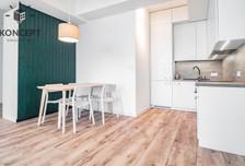 Mieszkanie do wynajęcia, Wrocław Szczepin, 65 m²