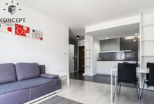 Mieszkanie do wynajęcia, Wrocław Psie Pole, 45 m²
