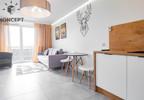Mieszkanie do wynajęcia, Wrocław Lipa Piotrowska, 42 m²   Morizon.pl   2784 nr16
