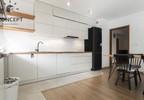 Mieszkanie do wynajęcia, Wrocław Krzyki, 64 m² | Morizon.pl | 9225 nr16