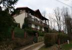 Dom na sprzedaż, Świeradów-Zdrój, 300 m² | Morizon.pl | 1206 nr2