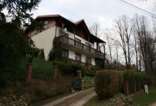 Dom na sprzedaż, Świeradów-Zdrój, 300 m²