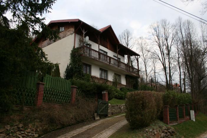 Dom na sprzedaż, Świeradów-Zdrój, 300 m² | Morizon.pl | 1206