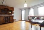 Mieszkanie na sprzedaż, Wrocław Ołbin, 78 m² | Morizon.pl | 5808 nr4