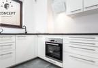 Mieszkanie do wynajęcia, Wrocław Krzyki, 40 m² | Morizon.pl | 6469 nr10