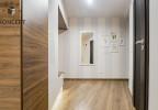 Mieszkanie do wynajęcia, Wrocław Przyjaźni, 57 m² | Morizon.pl | 1203 nr16