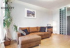 Mieszkanie do wynajęcia, Wrocław Stare Miasto, 46 m² | Morizon.pl | 2708 nr10
