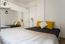 Mieszkanie do wynajęcia, Wrocław Śródmieście, 38 m²