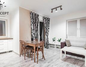 Mieszkanie do wynajęcia, Wrocław Jagodno, 50 m²