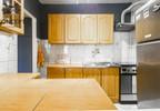 Mieszkanie do wynajęcia, Wrocław Stare Miasto, 55 m² | Morizon.pl | 1828 nr6