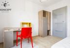 Mieszkanie do wynajęcia, Wrocław Krzyki, 117 m² | Morizon.pl | 7858 nr15